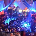 Bleu Room Experience, Nightlife, Dance Club, 1540 Woodward Avenue Downtown Detroit MI 48226