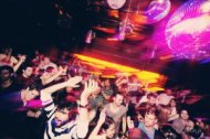 cielo1 The 5 Best Places To Go Dancing In New York