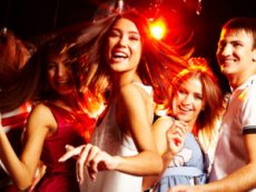 dancing Best Latin Dance Clubs In Pittsburgh