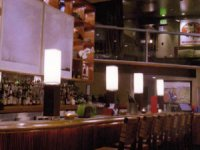east west lounge Best Lesbian Bars In Los Angeles