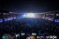 echostage washington dc