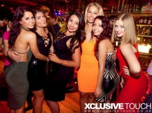 gilgamesh, camden, restaurant, clubbing, london, parties in london, xclusivetouch, london guestlist, xclusivetouch