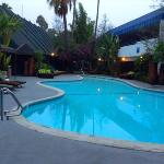 Hotels near Executive Suite Nightclub Long Beach - Hotel Current