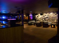 Konnect, nightclub, london, guestlist, Parties, Venue, Xclusivetouch