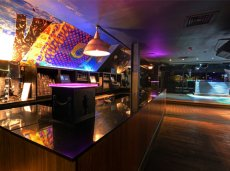 Konnect, nightclub, london, Guestlist, parties, venue, london, xclusivetouch