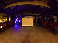 Konnect, nightclub, london, guestlist, victoria, london clubbing, parties