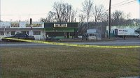 Man dies after shooting in DeKalb nightclub photo