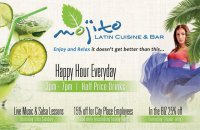 mojitos-west-palm-beach-offer