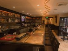 nightlife music single bars port restaurant and bar Best Singles Bars In Orange County