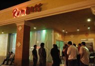 Owner of Rumbass nightclub, brother guilty in M fraud scheme photo