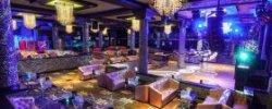 Club 8 Night Hotel