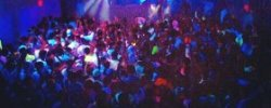 Hip Hop night Club in Greensboro NC
