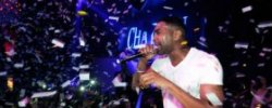 Las Vegas Hip Hop night Clubs