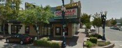 Night Club in Fairfield CA
