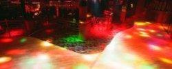 Night Clubs in Birmingham