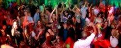 Night Clubs Myrtle Beach SC