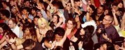 Saturday night clubs in Dallas