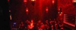 Saturday night clubs NYC