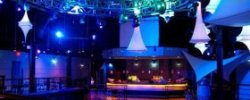 South Beach Night Club Houston