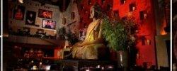 TAO Night Club Las Vegas