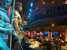 shaka zulu london camden london club Guest list and Parties