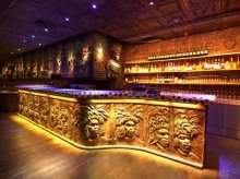 shaka zulu london club Guestlist and Parties