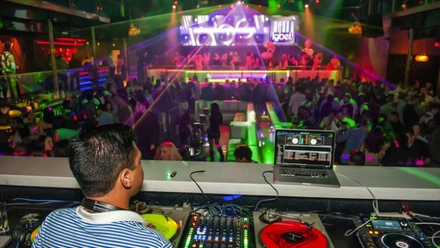 Best night Clubs in Charlotte, NC