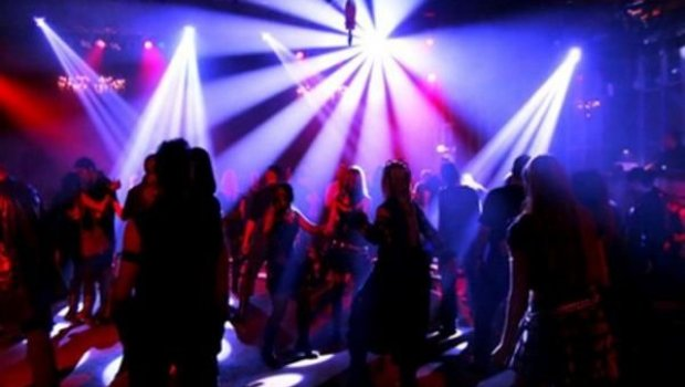 Best night Clubs in Chicago