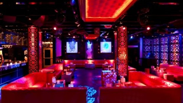 Best night Clubs in Miami