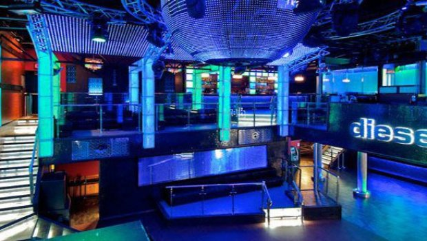 Best night Clubs in Pittsburgh