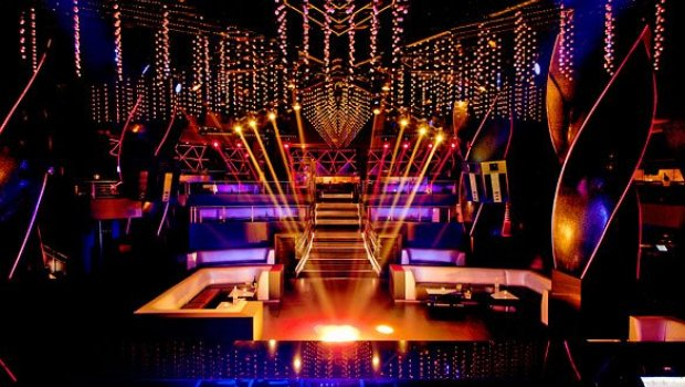 Miami Beach Night Clubs
