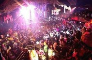 south beach miami nightclubs