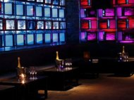 sym lounge The 5 Best Places To Go Dancing In New York
