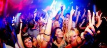 The Top 10 Club Nights in Dublin