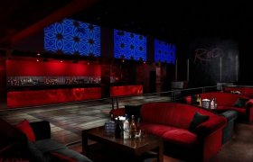 Best night Clubs in Orange County