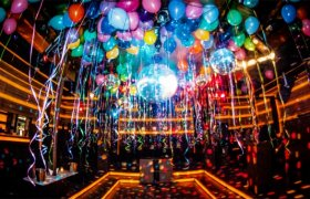 Best night Clubs in the world