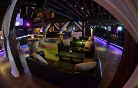 Best night Clubs New Orleans