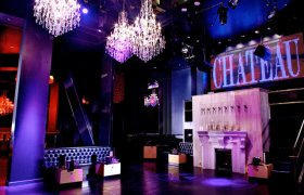 Best Sunday night clubs in Vegas