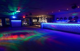 Daytona Beach Night Clubs