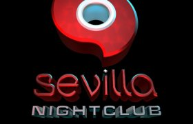 Sevilla Nightclub Long Beach