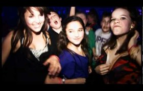 Under 18 night clubs London