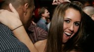 top cielo1 The 5 Best Places To Go Dancing In New York