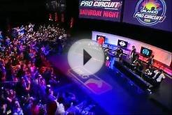 2010 MLG Orlando - Saturday Night - Classic vs Final Boss
