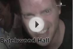 AGTV Batchwood Hall Nightclub