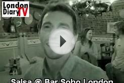 bar-soho.wmv