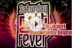 Best of ATV Saturday Night Fever @ Estate Club Wiener Neustadt
