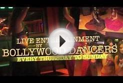 Bollywood dancers @ Club Tamingo - London Mujra - Pakfiles