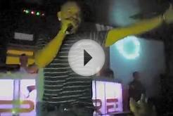 CASTUSO LIVE@ Pure night club Jacksonville ,Florida