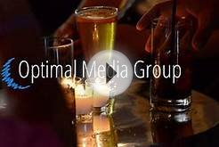 CentralMichiganNightOut | Mt Pleasant Bars | Mt Pleasant