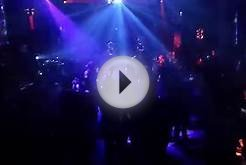 Dallas Night Club Live Video Clip of Club 8 Dallas